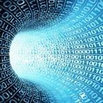 個人隱私VS網路便利,你選哪個?