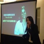創意的初衷,來自於「對生活有感」—台灣DFC的教育革命 讓孩子活用知識、解決周遭問題