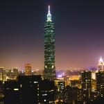 讓台灣成為健康、均衡而彼此相顧的社會