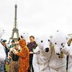巴黎氣候峰會後  全球四大低碳趨勢