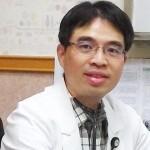 流感肆虐 嬰幼童死亡風險高出成人7倍!