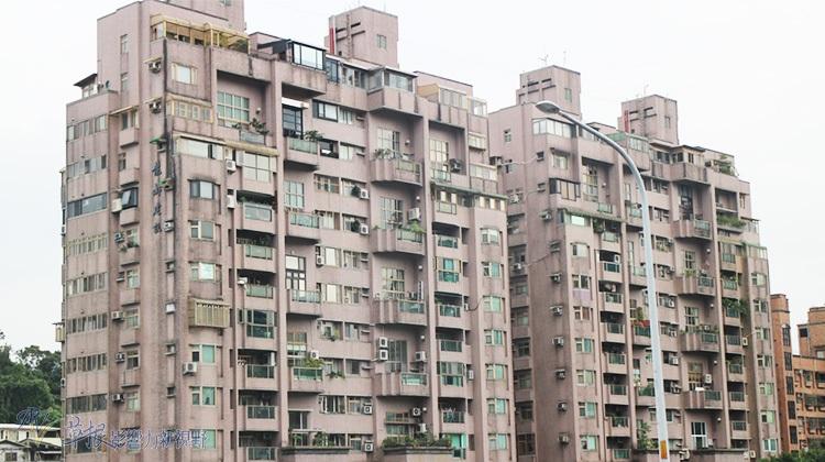 降息助房市 11月新增房貸創新高
