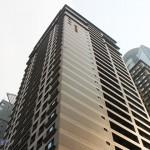 全球最貴商用租賃市場座落倫敦