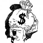 聰明理債!6個妙方讓你與債務「訣別」