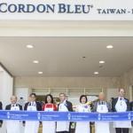 卡在法令!台灣第一所藍帶分校無法招生