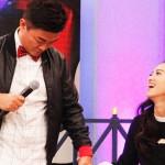 26歲吳姍儒拒絕婚前性行為 憲哥堅持女兒要嫁基督徒