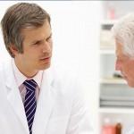 善用健保標靶資源 轉移性腸癌拚延命
