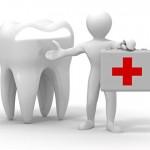 換牙漏財縫? 醜小鴨時期牙齒保健