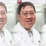 癌症骨轉移肺癌佔四成 積極治療提升生活品質