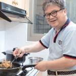 福壽董座洪堯昆 用麻油雞做國民外交