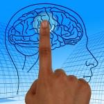 3方法搶救腦中風