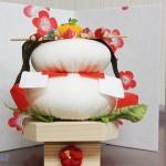 日本人的過年是安靜的