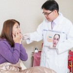 酒糟性皮膚炎治療新觀念 減少反覆發作