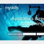 澳洲技職教育改革 推多項新制