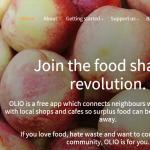 抵制浪費 全球城市創意出擊反剩食