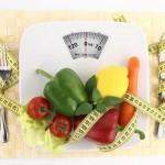 多吃少動免擔心 「腦胃同步」好減脂