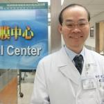 黃斑部病變恐失明 息肉狀脈絡膜治療新選擇