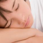 疲勞爆表怎麼補? 護肝補氣雙管齊下