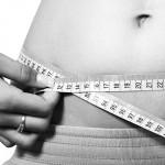 年後減肥把握黃金期 3招+4日菜單恢復體重