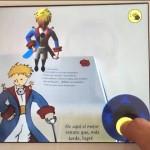 滑時代 學前幼兒互動遊戲書受歡迎
