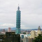 台灣進入觀光業寒冬?陸客團一路溜滑梯,日港澳觀光客也大減30%