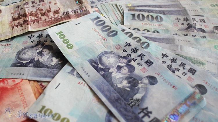負利率能救經濟?