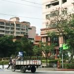 受房地政策影響  1月土增稅創新低