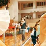 三大關鍵看流感 疫情擴散是人禍?