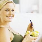 孕產期該補充什麼? 營養師這樣建議
