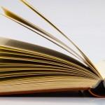 學術研究與獲取財富的衝突