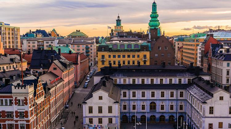 爺爺買房孫子還?瑞典立法限房貸105年內還清
