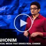臉書究竟會讓公民社會更有活力 或是反而走向極端?