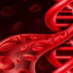 血管炎症狀多確診難 找出病因好治療