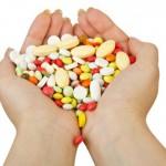 退燒藥使用不當 小心反耽誤病情