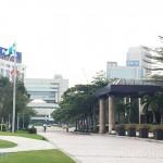 新閣揆底定 兩岸關係仍攸關台灣經濟