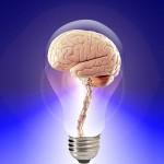阿茲海默症患者的記憶可能被復原