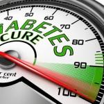 何謂胰島細胞衰亡? 糖尿病友不可不知