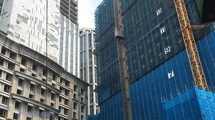 出口連14黑 台灣如何救經濟?