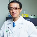 名醫真心話/唐季祿:面對血癌,我們不再束手無策
