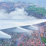 當上班族計畫旅行:搭乘廉價航空之前的注意事項