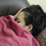 十個睡眠的錯誤觀念