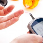 糖友單靠吃藥 胰島細胞持續衰亡