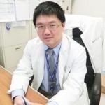 糖尿病百斤男重拾自信 控糖藥物新選擇