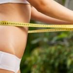 運動前後怎麼吃? 這樣吃減脂增肌線條美