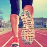 防失智、糖尿病……該走多少步才有效?