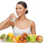 享「瘦」怎麼吃? 排便淨化順暢+促進新陳代謝
