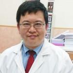 前列腺肥大治療新趨勢 新一代藥物安全再提升