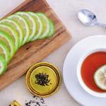 喝茶加檸檬效果最好,牛奶最糟?