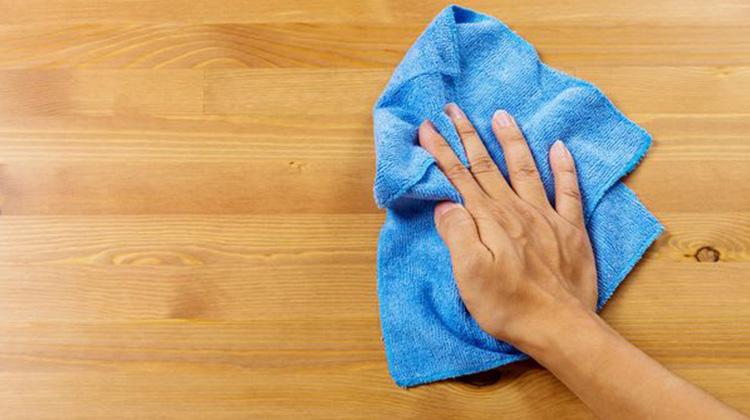 天氣悶熱蚊蟲生 選擇天然清潔用品環保又健康