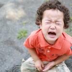 孩子出口成傷:我討厭你、想換一個新媽媽… 父母應對4招